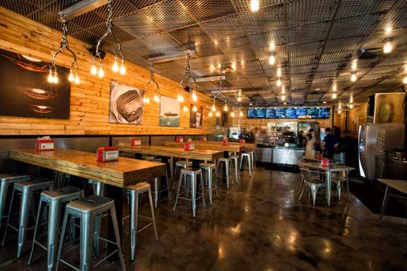 BurgerFi-CG-Dining-Room-View