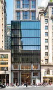 693 Fifth Avenue