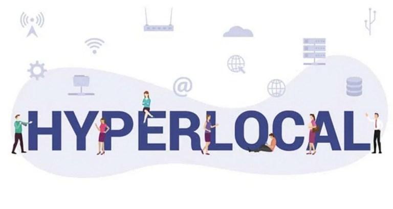 stephen-bittel-on-hyperlocal-economies-c040820